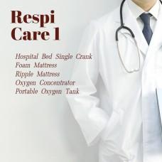 RESPI CARE 1