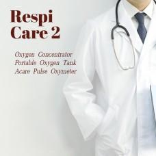RESPI CARE 2