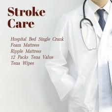 STROKE CARE