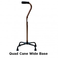QUAD WALKING AID