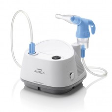 ELENGANCE NEBULIZER COMPRESSOR SYSTEM (RESPIRONIC)