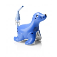SAMI THE SEAL NEBULIZER COMPRESSOR