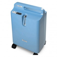 EVERFLO OXYGEN CONCENTRATOR (PHILIPS RESPIRONIC)