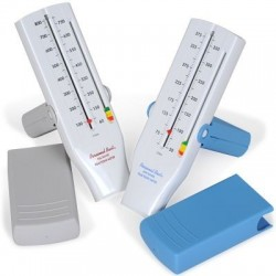 Lung Function Test