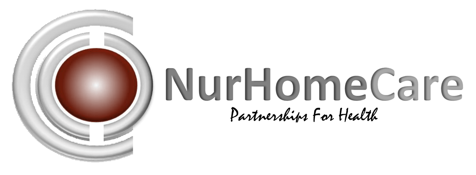 NurHome Care